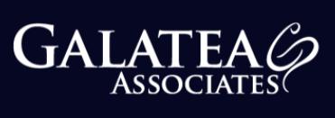 galatea_associates
